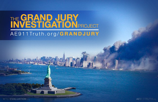 911-truth-movement-towards-a-successful-grand-jury-investigation-8211-global-research