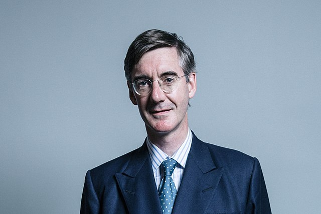 harde-brexit-jacob-rees-mogg-steekt-may-naar-de-kroon
