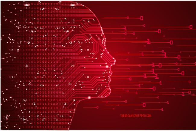 china-is-now-data-mining-directly-from-the-brains-of-workers