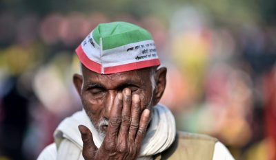 indias-agricultural-crisis-the-kisan-mukti-march-by-impoverished-farmers-embodies-the-concept-of-revolutionary-suicide-asia-pacific-research