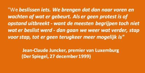 vandaag-groot-globalistisch-besluit-over-vn-klimaatverdrag-8211-lang-leve-europa