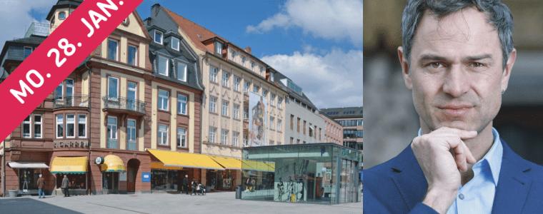 dr-daniele-ganser-live-in-fulda-deutschland-im-spannungsfeld-der-geostrategie-kenfm.de