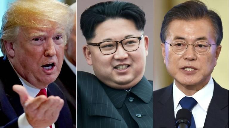 joint-statement-of-us-civil-society-groups-in-support-of-the-peace-process-in-korea-8211-global-research