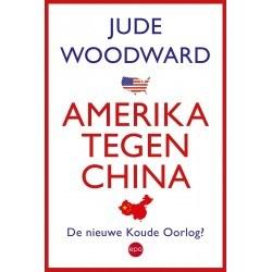 amerika-tegen-china-de-nieuwe-koude-oorlog-uitpers