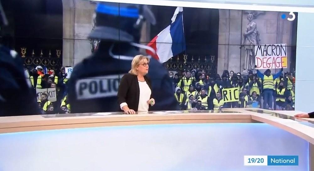 franse-televisiezender-manipuleerde-beelden-demonstraties-8211-geotrendlines