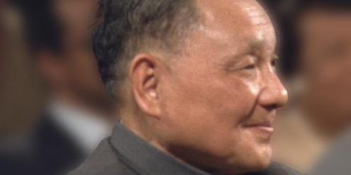 china-40-jahre-reform-und-offnung-nach-aussen