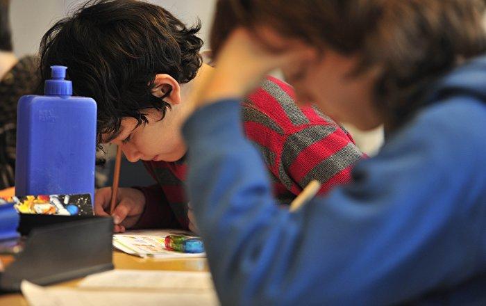 berliner-waldorfschule-lehnt-kind-eines-afd-abgeordneten-ab