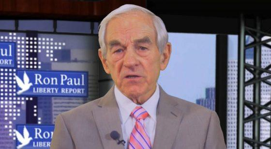 ron-paul-the-market-correction-could-make-things-8220worse-than-19298221
