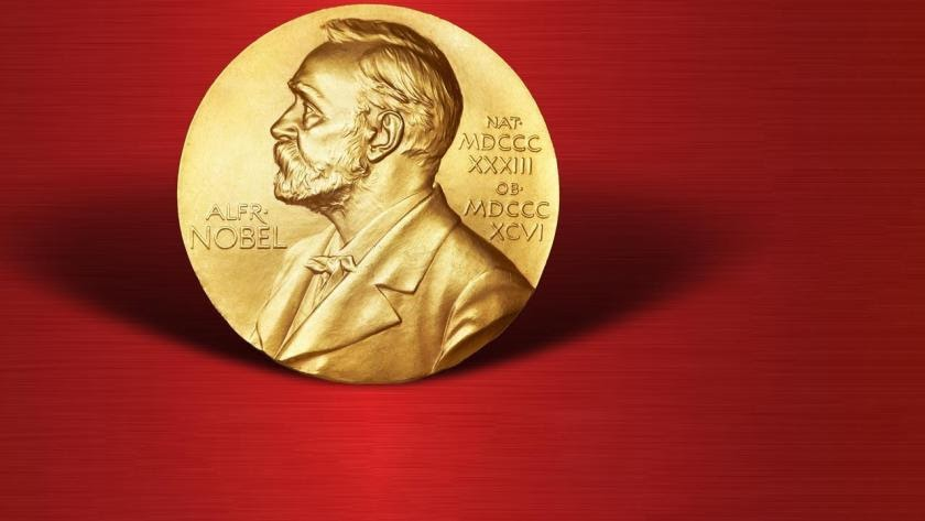 the-nobel-peace-prize-in-support-of-war