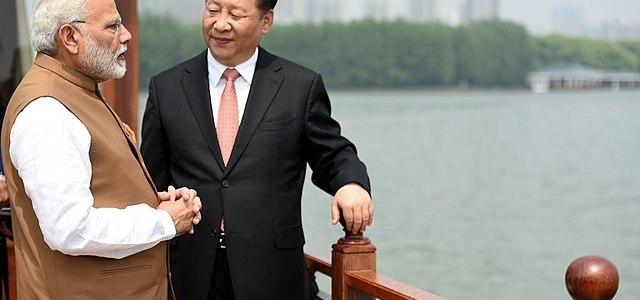 de-opkomst-van-de-aziatische-reuzen-china-en-india
