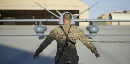 us-militar-lasst-an-schweizer-unis-forschen
