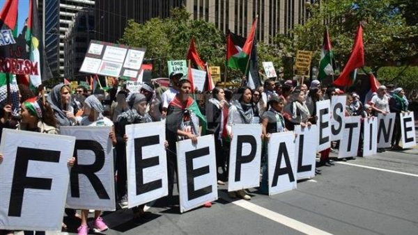israel-ethnic-cleansing-land-theft-apartheid-and-racism-against-palestinians-8211-global-research