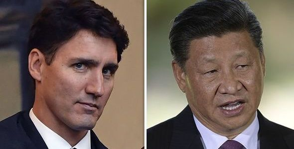 canada-serves-the-us-empire8230again8230and-again-8211-global-research