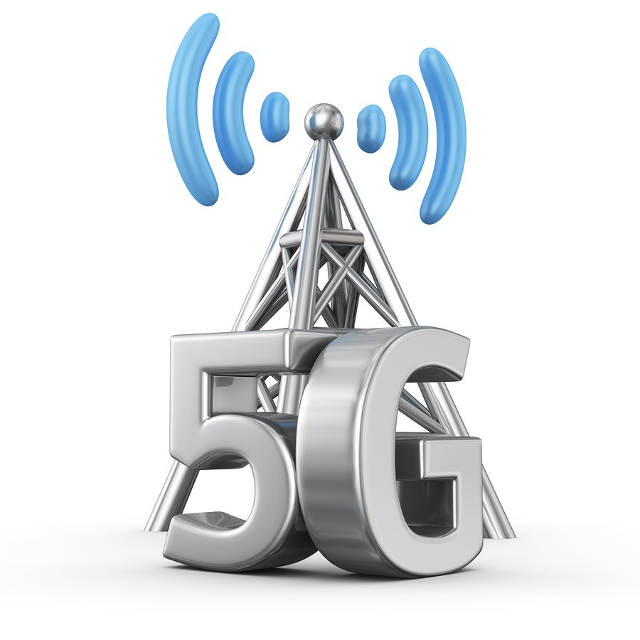 5g-dangers-5th-generation-wireless-technology.-health-and-environmental-impacts-8211-global-research