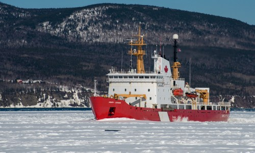 canadian-coast-guard-report-atlantic-ice-is-increasing-armstrong-economics