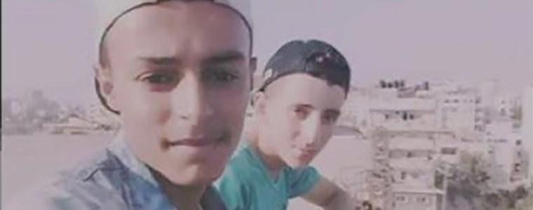 israelische-leger-manipuleert-filmbeelden-om-dood-palestijnse-jongens-te-verhullen-8211-the-rights-forum