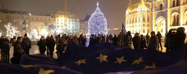 the-globalist-forces-behind-the-protests-in-hungary