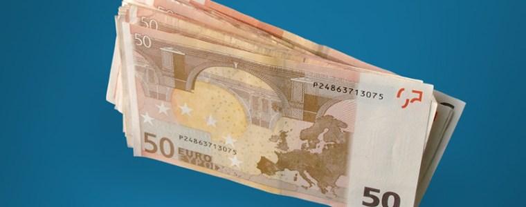 der-euro-zerstort-europa-und-unseren-wohlstand