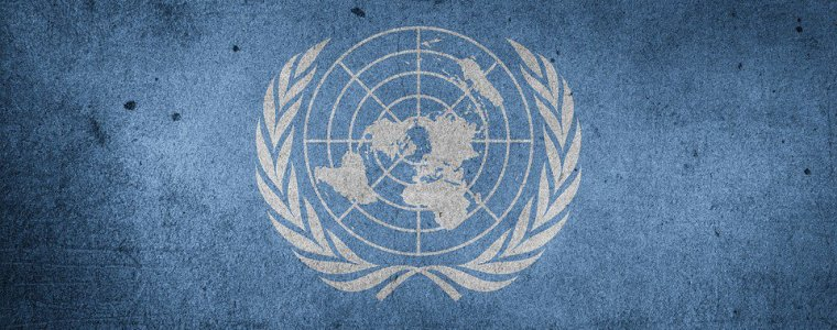 un-country-specific-human-rights-reports-north-korea-a-grotesque-travesty-of-reality-8211-global-research
