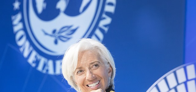 the-imf-is-dismantling-argentina-all-over-again
