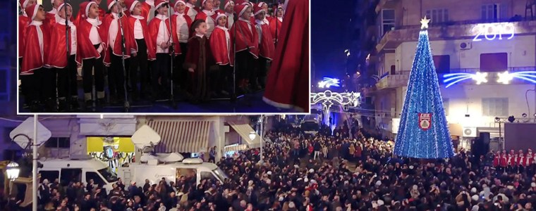 christmas-in-aleppo-syrians-celebrate-as-city-recovers-from-years-long-bloodshed-videos
