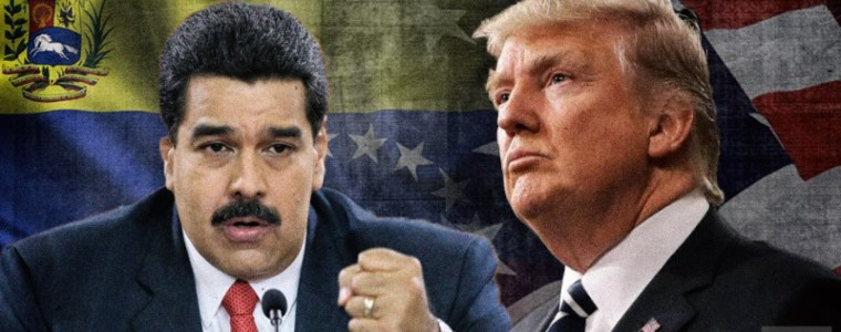 what-is-really-happening-in-venezuela-8211-global-research
