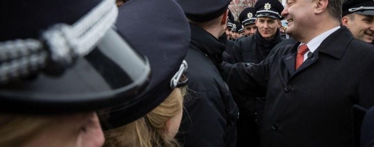 wie-der-journalist-claas-relotius-aus-der-ukraine-8220berichtete8221