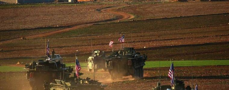 who-was-secretly-behind-americas-invading-and-occupying-syria