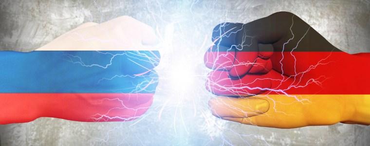 konfrontationspolitik-und-aufrustung-ein-ruckblick-kenfm.de