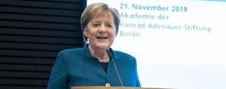 angela-merkel-nation-states-must-give-up-sovereignty-to-new-world-order