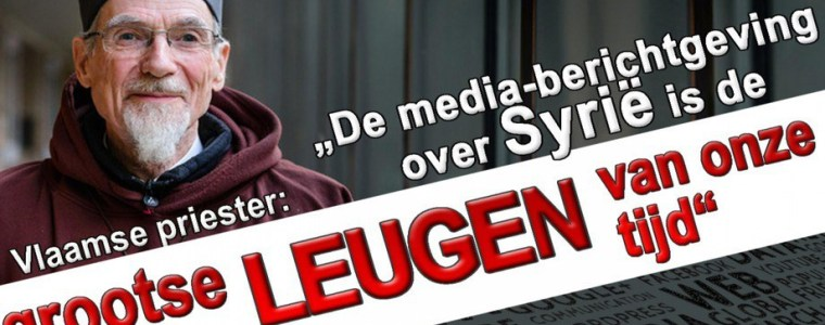 nieuwsbrief-pater-daniel-maes-qara-syrie-freesuriyah
