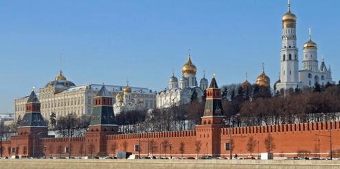 russische-propaganda-iii