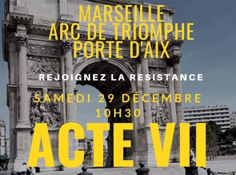 onderdrukking-in-frankrijk-wordt-iedere-week-groter-maar-giletsjaunes-8216wij-zullen-winnen8217-8211-de-lange-mars-plus