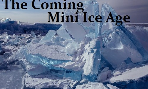 the-coming-mini-ice-age-amp-cyclical-movement-of-the-tropics-belt-itself-armstrong-economics