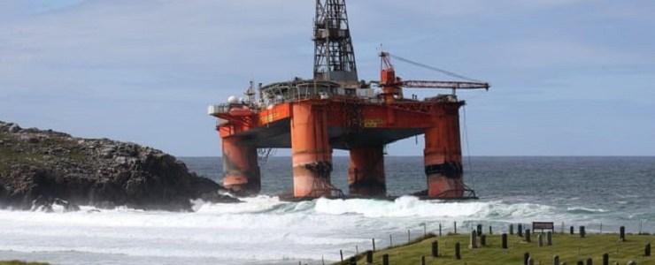 whatever-happened-to-peak-oil-new-eastern-outlook