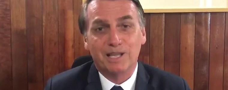 rechtsextreme-regieren-brasilien-erstmals-seit-ende-der-diktatur