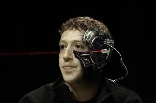 zuckerberg-funds-wireless-mind-control-using-8220game-changing8221-brain-implant