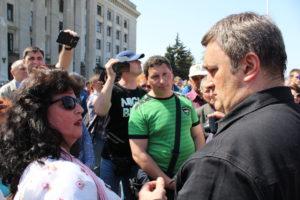 oekraine-is-officieel-een-fascistische-staat-in-2019