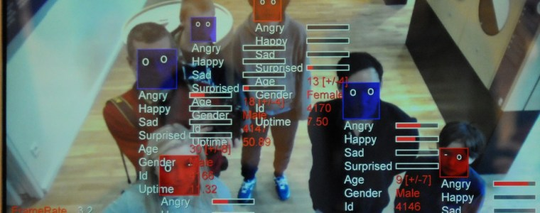google-wins-lawsuit-can-continue-to-use-facial-recognition-tech-on-users-without-consent