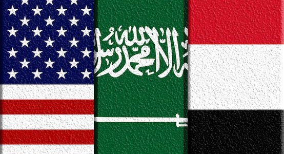 the-us.-is-on-the-side-of-terrorists-and-war-criminals-in-yemen-8211-global-research