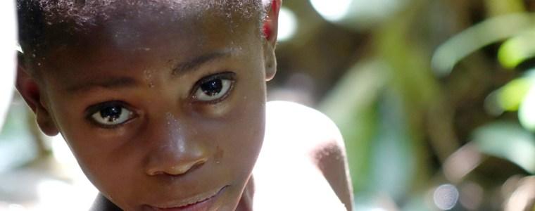 prooi-voor-een-jagend-wereld-natuur-fonds