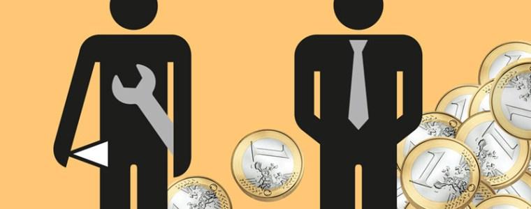 arbeitssuchende-franzosische-regierung-uberrascht-mit-harten-sanktionen