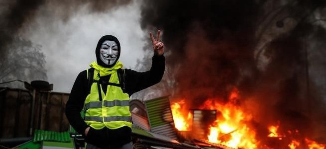 the-resistance-amp-the-gilets-jaunes