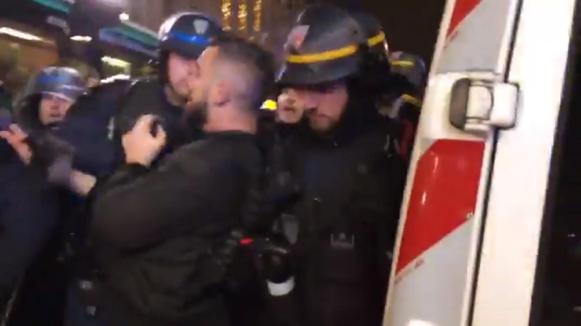 frankreich-gilets-jaunes-anfuhrer-festgenommen