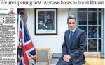 brexit-london-assumes-its-new-colonial-policy