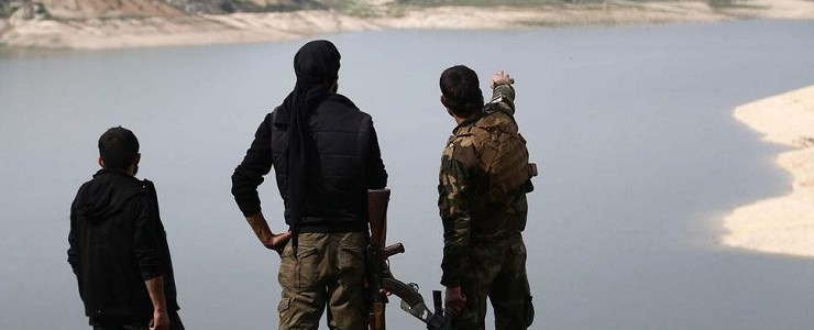 peace-for-syria-or-a-new-kurdistan-as-a-regional-stabilizing-factor-new-eastern-outlook