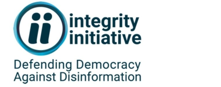 neues-von-der-britischen-beeinflussungskampagne-des-ominosen-institute-of-statecraft