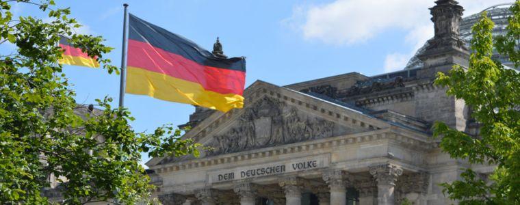 es-gibt-sie-immer-noch-die-nation-kenfm.de