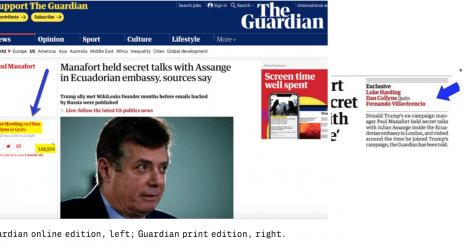guardian-volhardt-in-stilzwijgen-over-gebrek-aan-bewijzen-voor-ontmoeting-manafort-assange
