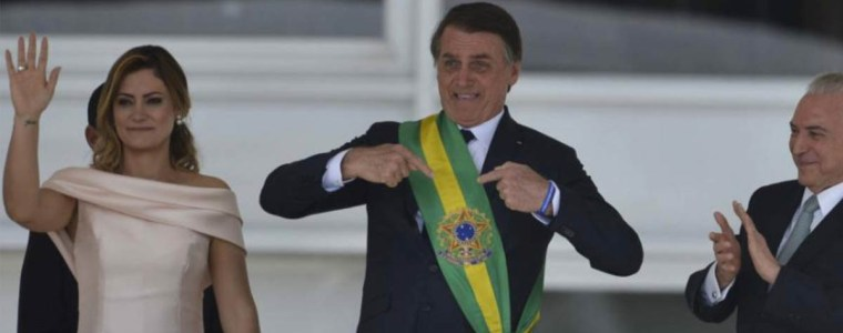 brasiliens-neue-regierung-generale-klimaleugner-und-evangelikale